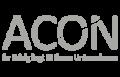 partner_acon