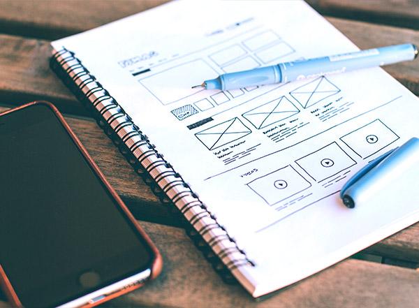 projektplanung_pictab