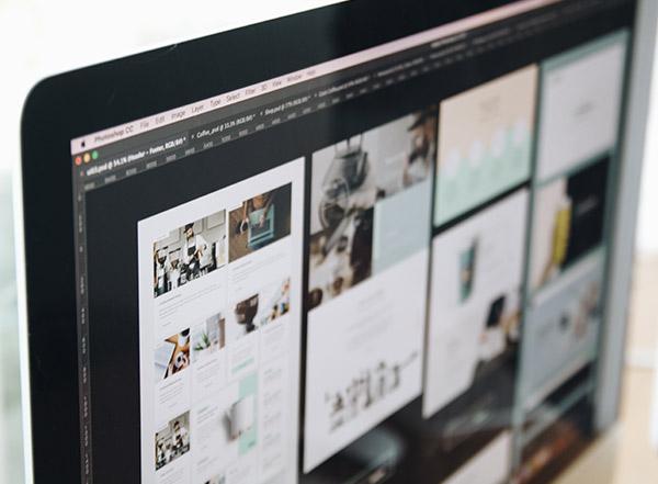 webdesign_bild