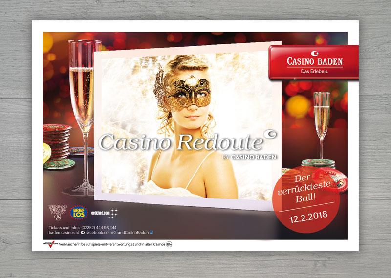 casino baden_print_4