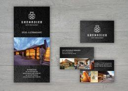 grenadier_print_1